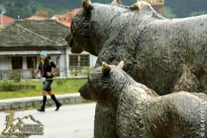 """Η """"Αρκούδα"""" ξύπνησε και μας περιμένει στο Ursa Trail! Όλα όσα θέλετε να μάθετε δια στόματος Ν. Καλοφύρη!"""