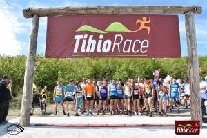 To Tihio Race μας αποκάλυψε τα καλά κρυμμένα μυστικά του