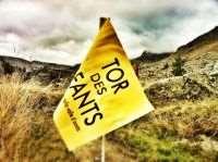Tor des Geants 2019: Τέσσερις έλληνες αντιμέτωποι με τους Γίγαντες των Άλπεων!