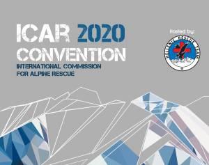 Η Ελληνική Ομάδα Διάσωσης φιλοξενεί για πρώτη φορά στην Ελλάδα το Παγκόσμιο Συνέδριο Ορεινής Διάσωσης