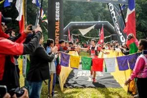 O Kilian κερδίζει (και) στο Νεπάλ και κατακτά το τρόπαιο του Salomon Golden Trail Series 2019!