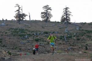 Παράταση εγγραφών στο Ultra Ursa Trail 2019!