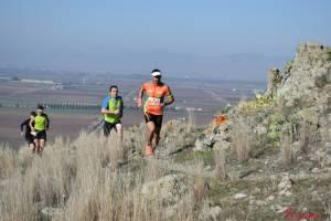 Τρέξε στο μυθικό βουνό της Λάρισας στο Γεντίκι Trail 4, στις 16 Φεβρουαρίου 2020