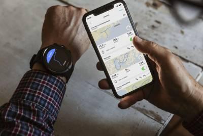 Νέα Software Updates Smartwatch Suunto 7, ρολογιών Suunto 9, Suunto 5, Suunto 3 & Suunto App!