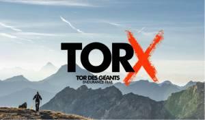 Tor des Geants 2021: Με Ελληνικό ενδιαφέρον επιστρέφουν οι Γίγαντες των Άλπεων!