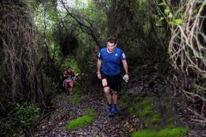 Στις 29 Νοεμβρίου ο 3ος Arkoudilas Trail στην Κέρκυρα!