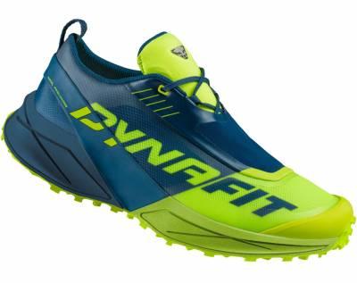 DYNAFIT Ultra 100 – Μια «κλεφτή ματιά» στο πολυαναμενόμενο ultra παπούτσι του 2020