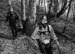 Μάριος Δούλης: Μία θρυλική φυσιογνωμία των ultra αγώνων βουνού ...