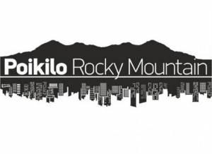 Ξεκίνησαν οι εγγραφές του  Poikilo Rocky Mountain 2020