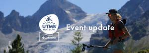 UTMB® MONT-BLANC: THE ANNOUNCEMENT YOU HAVE ALL BEEN WAITING FOR!