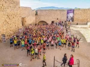 Οι Έλληνες επιστρέφουν στην Cameta Coixa και την Καταλονία!