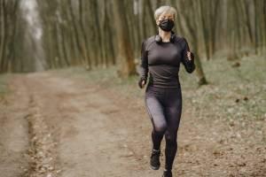 Αγώνες τρεξίματος: Πόσο «αποστειρωμένους» τους θέλουμε;