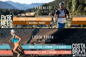 CBSR 2021 Opening Registrations!